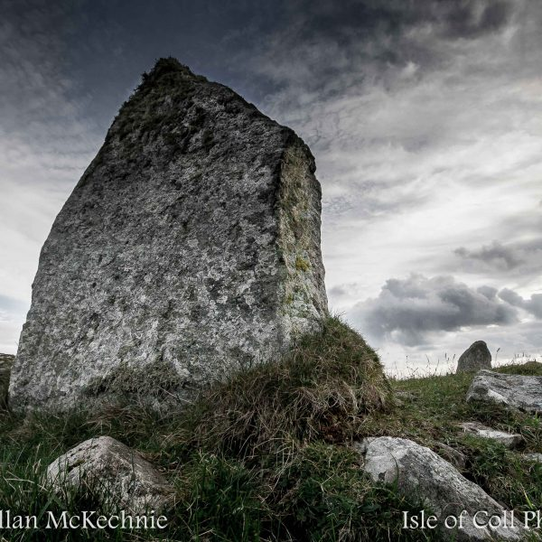 memory-of-the-ancients-standing-stones-of-totronald-025