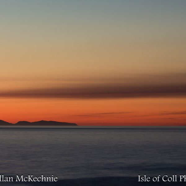 south-uist-twilight-from-clabbach-033