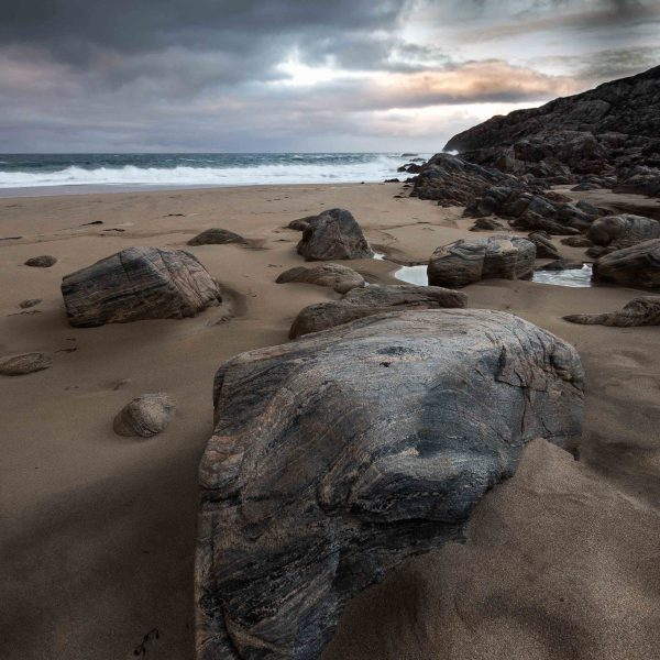 the-whaling-stone-clabbach-bay-037