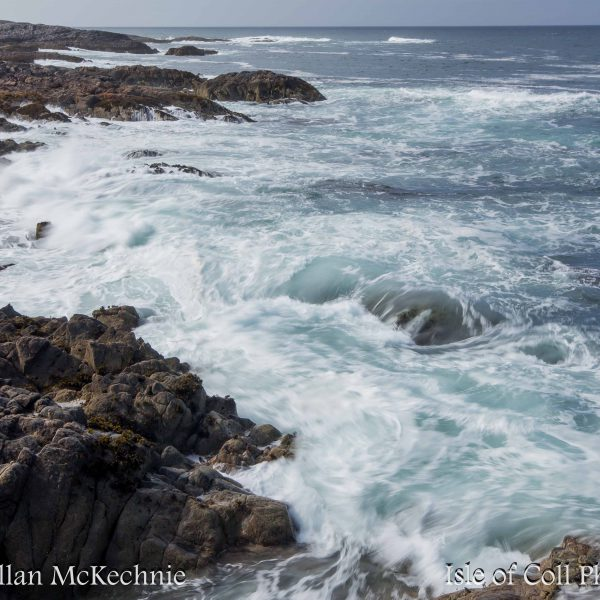 wildest-sea-clabbach-coastline-042