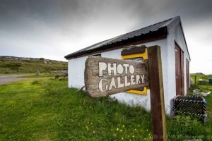NOW OPEN. The Gallery offers a wide selection photo wall art and arts n crafts by local artists